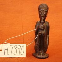 H 7390.JPG