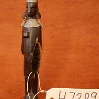 H 7389 (kopia).jpg